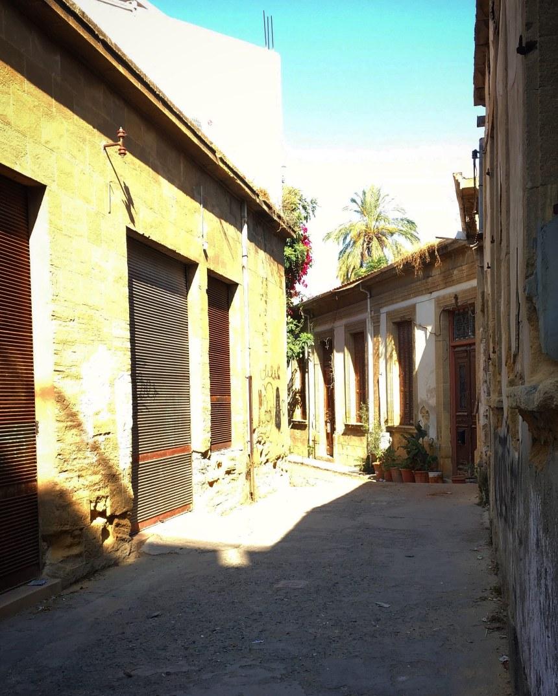 Chipre 16
