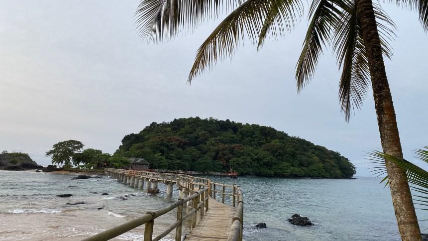 São Tomé e Príncipe-3