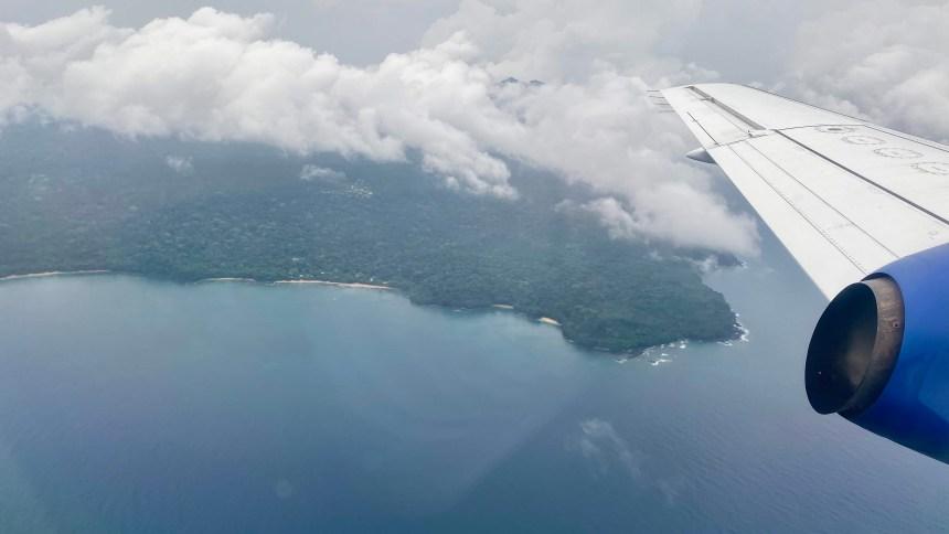 São Tomé e Príncipe-1