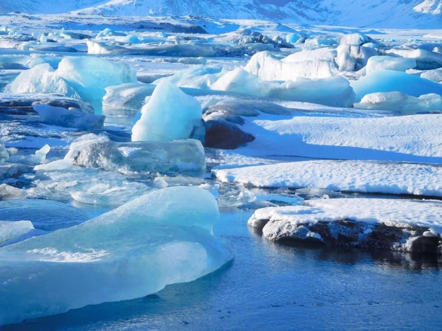 Icetrip-pela-Islândia-13
