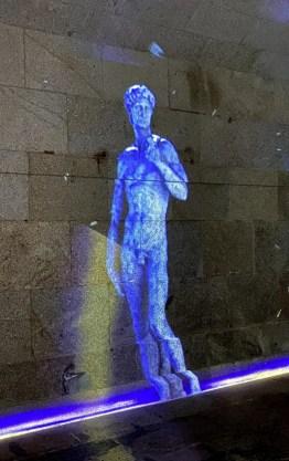 Espetáculo-Imersivo-Michelangelo-e-Da-Vinci-8
