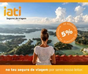 "iaticlass=""iati-btn"" >Iati seguros"