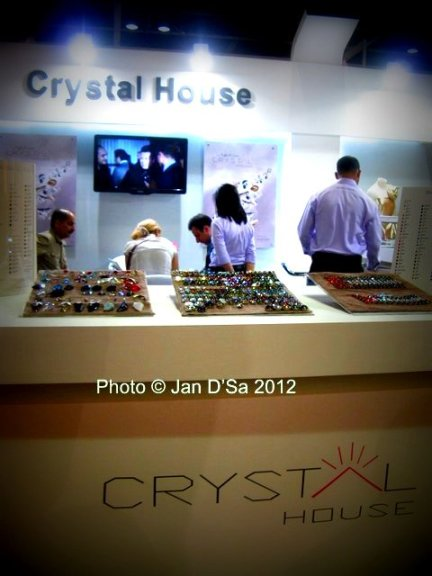 Crystal House. I use them whenever I urgently need findings and crystals.