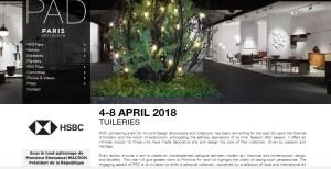 paris art event