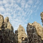 Angkor Wat: Things to Know Before You Go