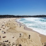 Road Tripping: Australia Part 1 – Sydney to The Great Ocean Road