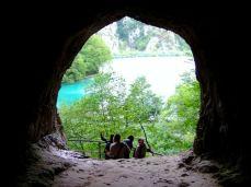 Parcul Naţional Plitvice