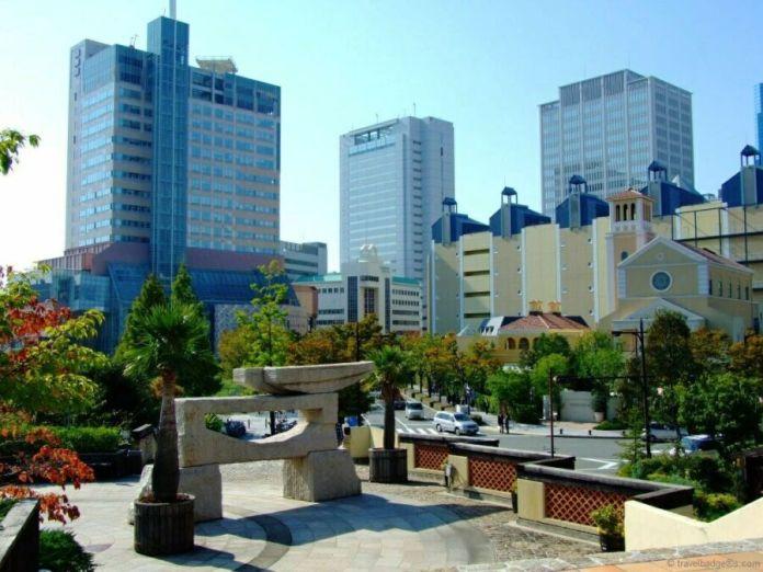 Kobe 2008