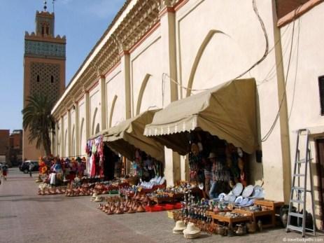 Palatul El Badii