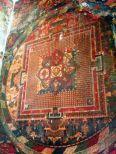 Șapte zile în Tibet - Gyangze