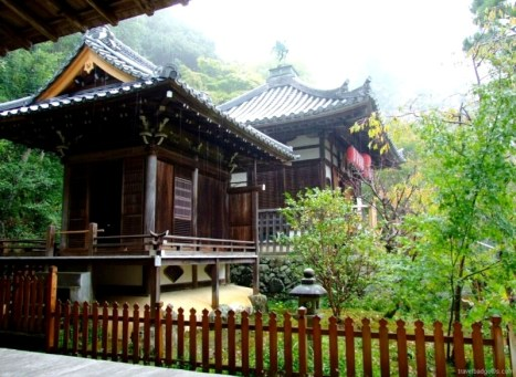Nison-in