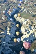 Balloon bayram