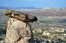 Ürgüp - Cappadocia