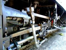 Componentele mecanice