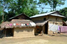 Satul Chitwan