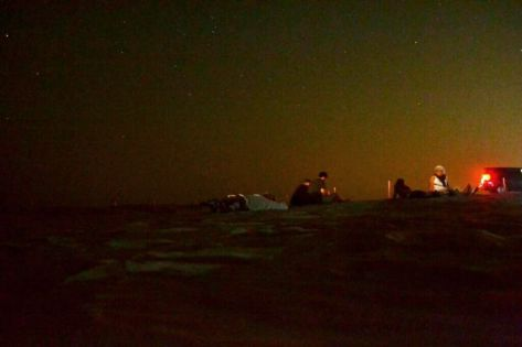 Qatar - Arabian nights