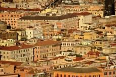 Citta di Roma
