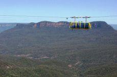 Sydney - Blue Mountains