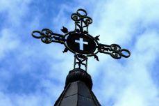 Simbolul credinţei la Nămăieşti