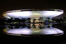 World Expo 2010 Shanghai. OZN în Oraşul Viitorului?