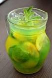 O limonadă rrrreceee ...!
