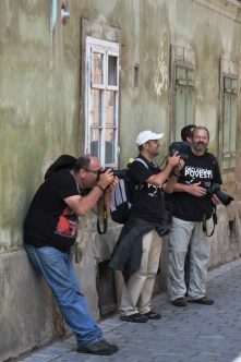 Making of #DeclanşămPoveşti