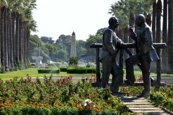 Izmir - Kültürpark