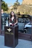 Vinurile georgiene, renumite în întreaga lume