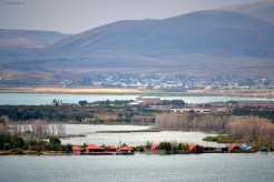 Lacul Sevan