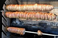 Kokoreç (Turcia)