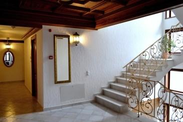 Casa Comana