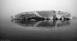 Continent de gheață
