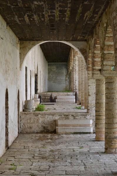 Cetatea Ioanninei