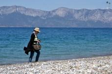 Insula Evia