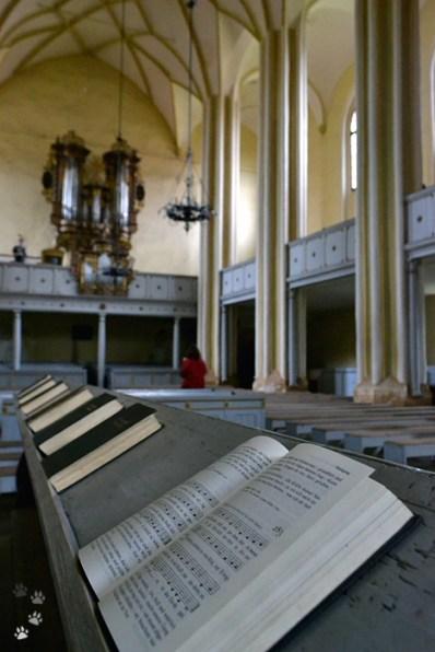 Catedrala din Cristian