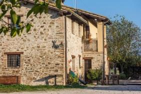 Casale Forabosco