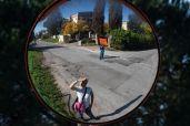 Plimbare prin Collestrada