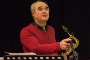 Nicolas Simion