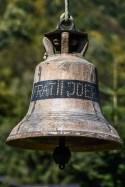 Clopotul de bronz