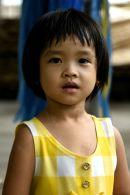 Micuta vietnameza