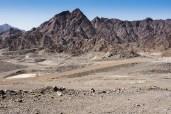 Hatta Mountain Conservation Area