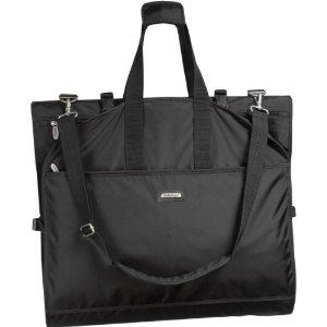 WallyBags 66 Inch Tri-Fold Destination Bag