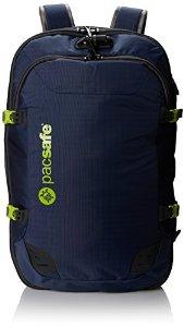 Pacsafe Venturesafe 45L GII Travel Backpack