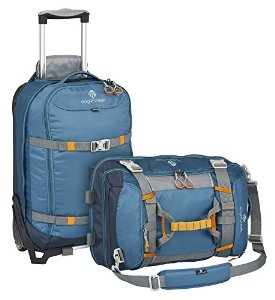Eagle Creek Travel Gear Tandem Warrior 22
