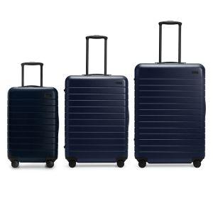 Away Luggage Set