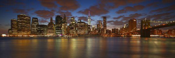 צילום בניו יורק – The Best Places to Take Pictures in NYC
