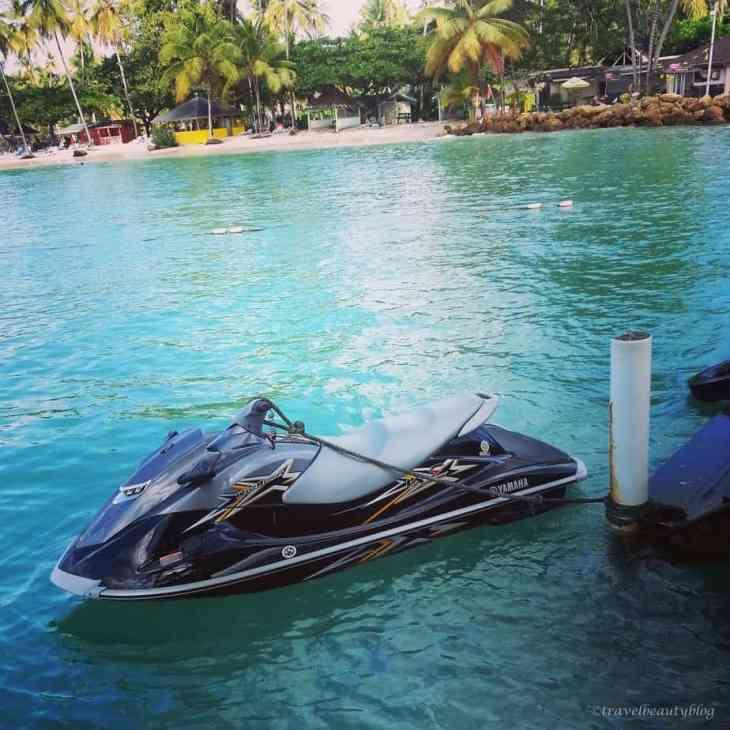 Top 5 Things To Do In Trinidad and Tobago carnival | Visit Trinidad and Tobago | Trinidad doubles | bake and shark | maracas beach | parang | soca | Tobago