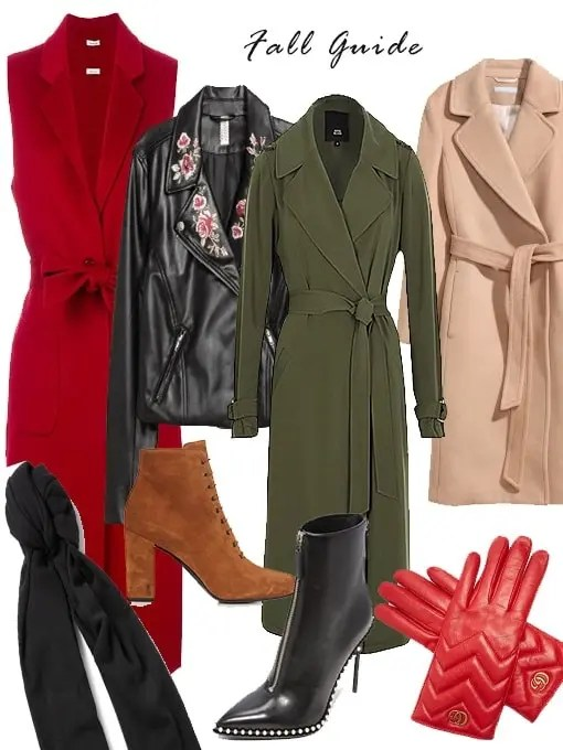 A Day In The Life If It Was Fall   Fall Wish-list   Sweater Weather   Fall Clothing Ideas   Sweaters   Cardigans   Travel Beauty Blog