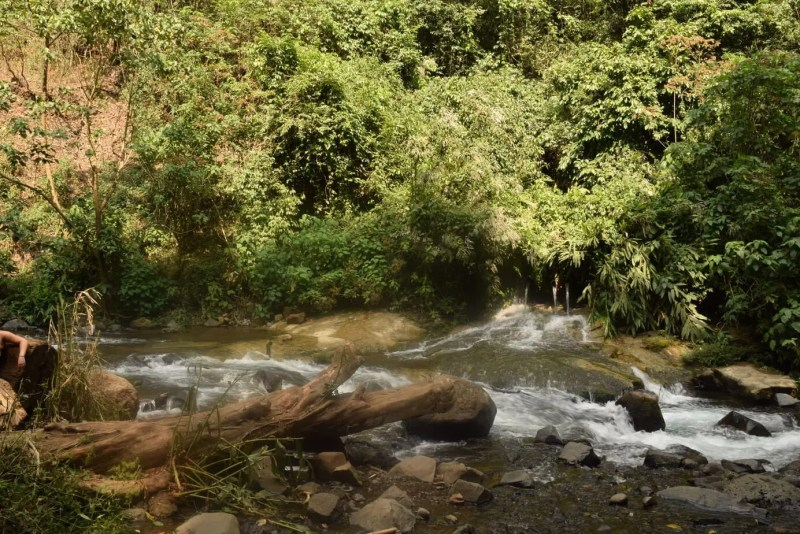 Costa Rica | Weekend in San Jose Costa Rica | Travels | Poas Volcano | Travel Beauty Blog
