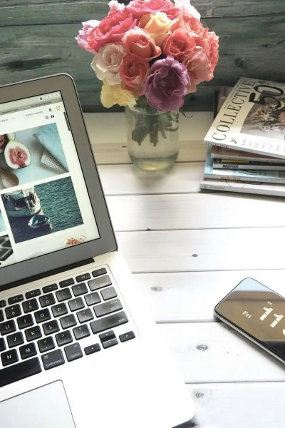 6 Reasons Why Not To Be A Blogger | Being A Blogger | Becoming A Blogger | Why Not To Become A Blogger | Why Not To Blog | Starting A Blog | What To Blog About | Blogger | Bloggers | Blogging | Travel Beauty Blog